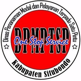 Kode Etik DPMPTSP Kabupaten Situbondo